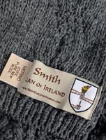 Smith Clan Scarf