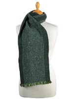 Mangerton Wool Scarf