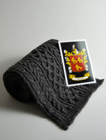 Magee Clan Scarf