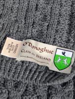O'Donoghue Clan Scarf