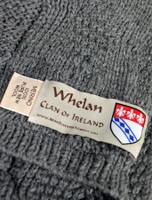 Whelan Clan Scarf
