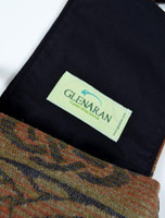 Glenaran Label