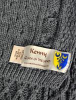 Kenny Clan Scarf