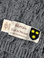 Moran Clan Scarf