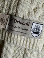 O'Driscoll Clan Scarf