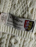 O'Grady Clan Scarf