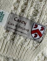 Casey Clan Scarf