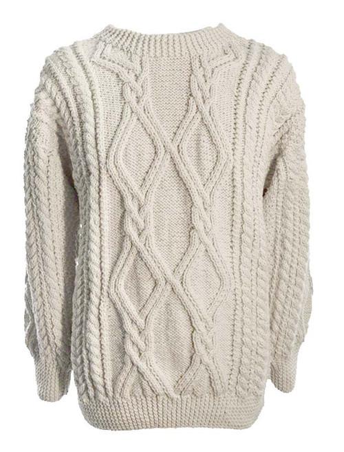 O'Neill Clan Sweater