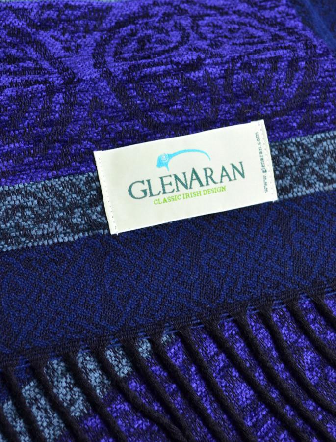 GlenAran Label