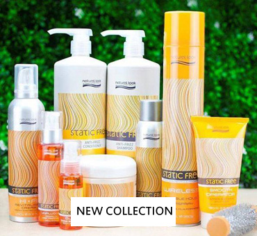 Wholesale Hairdressing Supplies Hair Care Products Australia Chbw