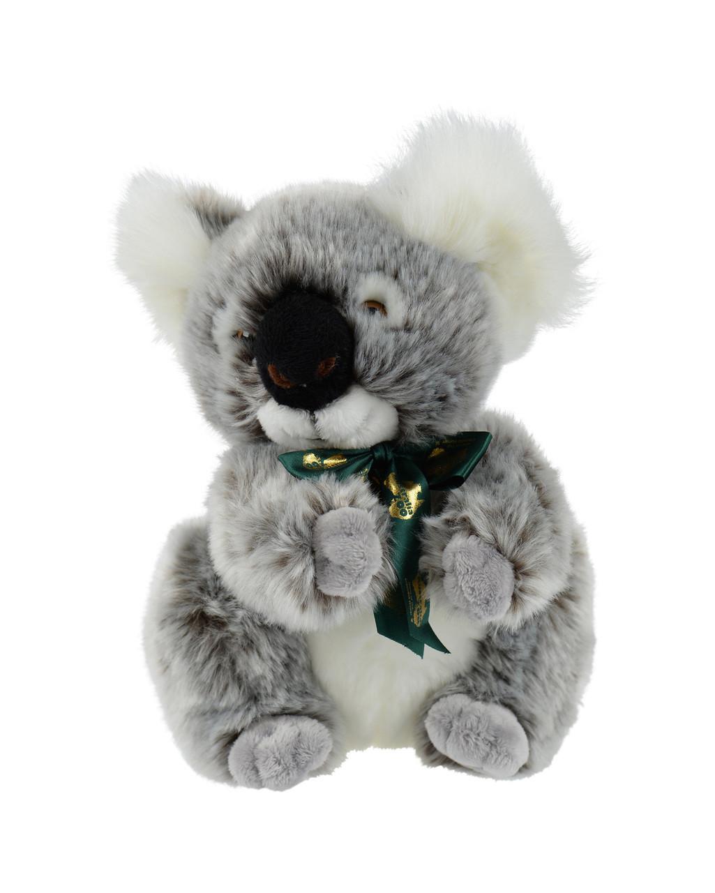 Koala Kalypso 21cm