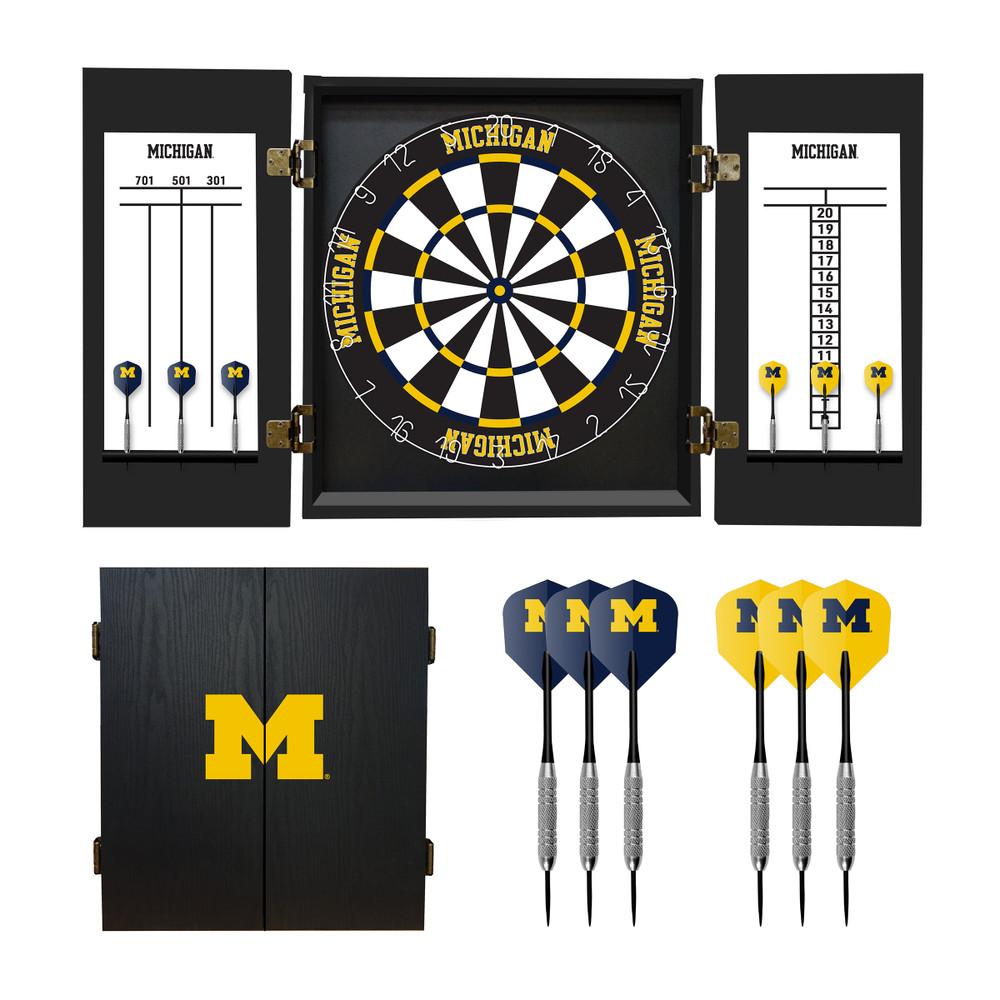 Michigan Wolverines|Imperial|IMP 624-3009