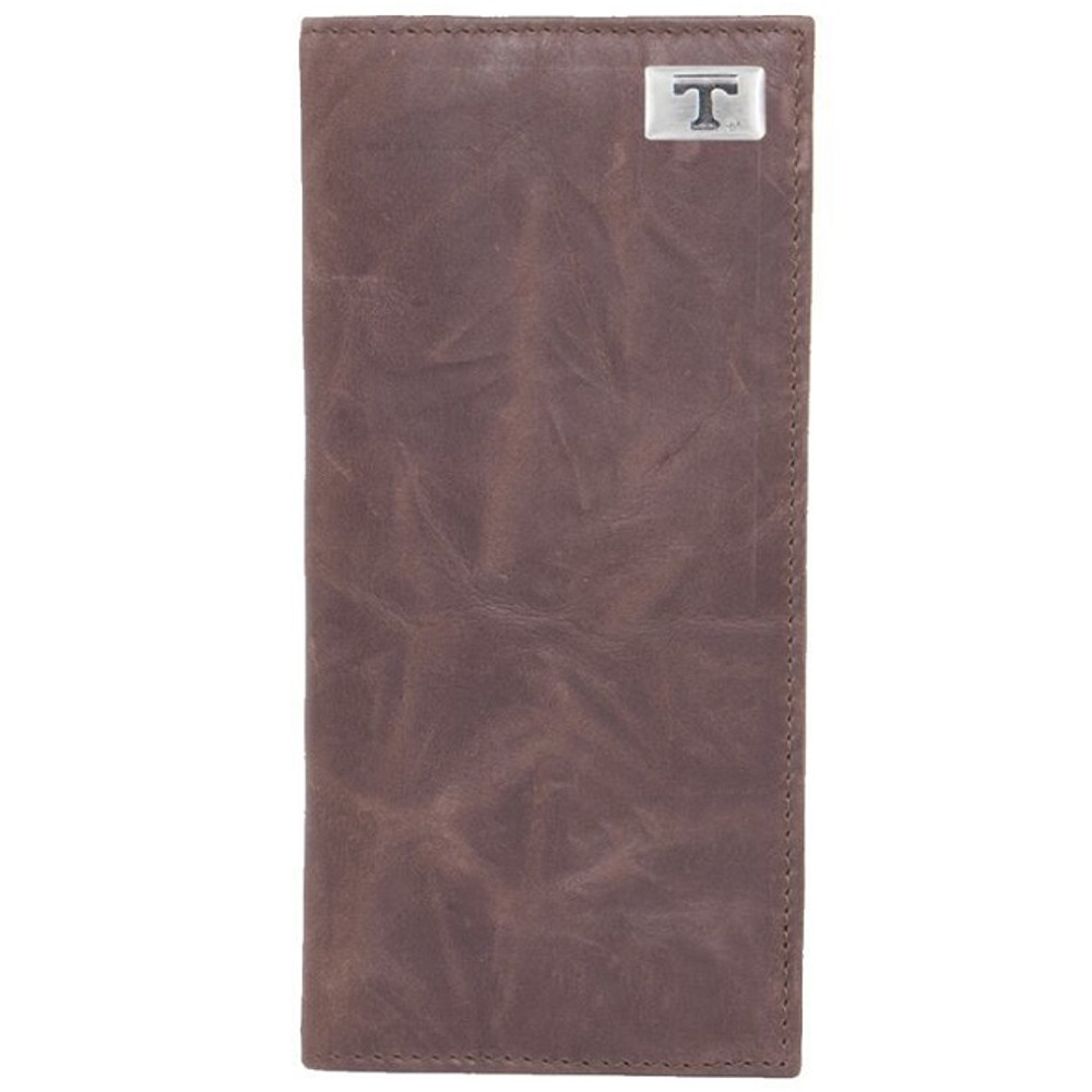 Tennessee Volunteers Secretary Wallet | Eagles Wings | 2558