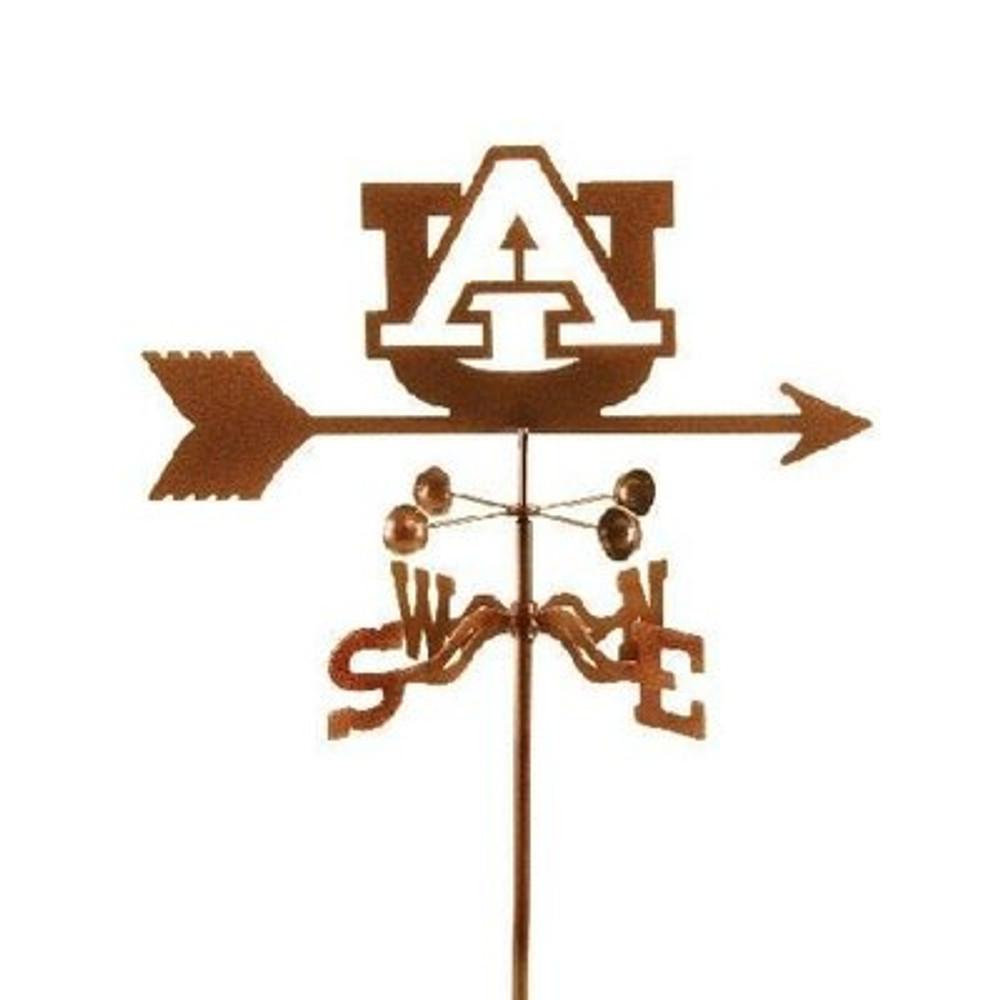 Auburn Tigers Weathervane | EZ Vane | Auburn
