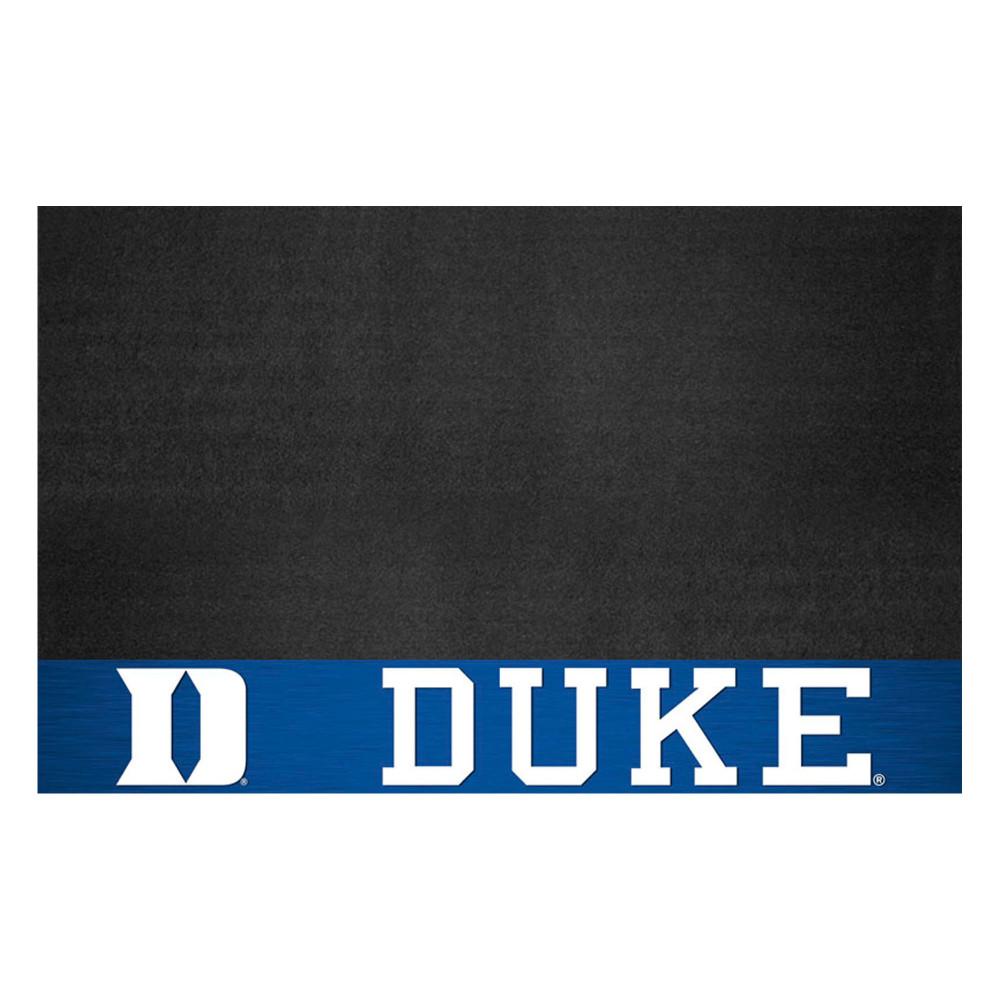 Duke Blue Devils   Fanmats   18312