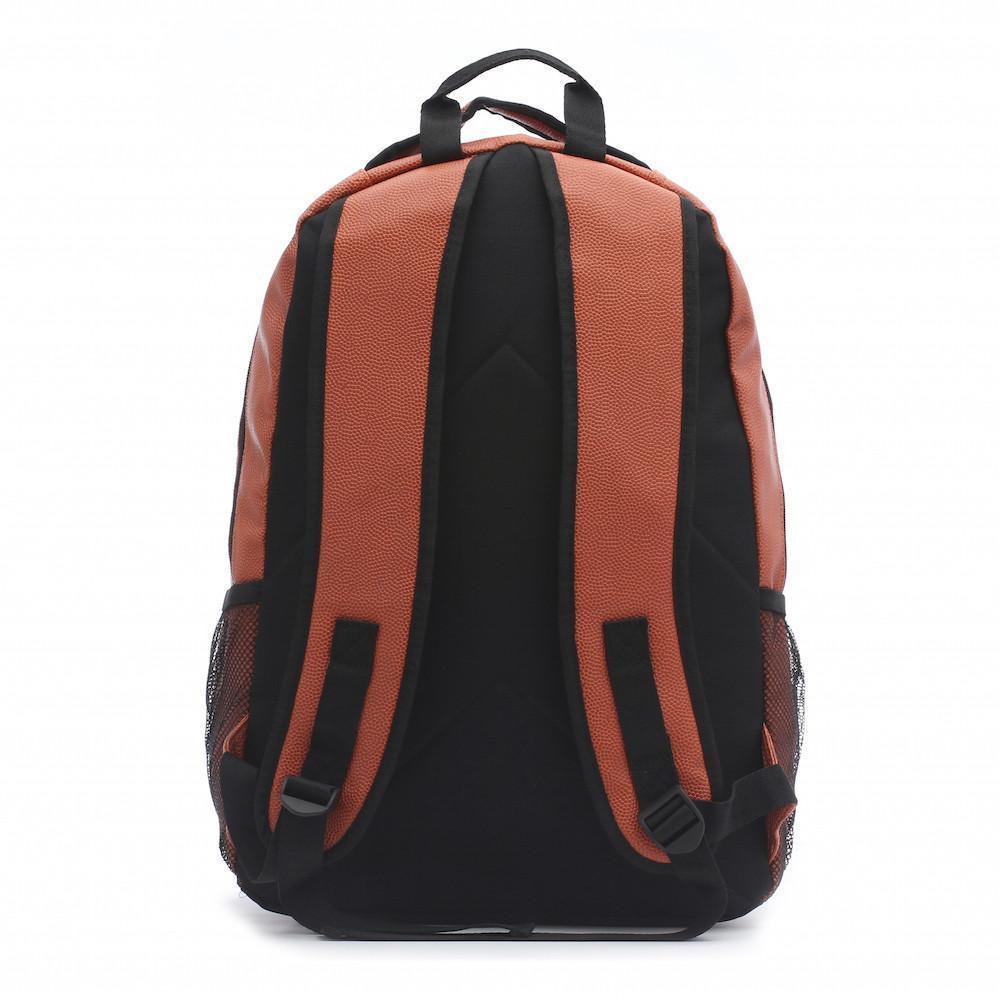 Alabama Crimson Tide Basketball Backpack