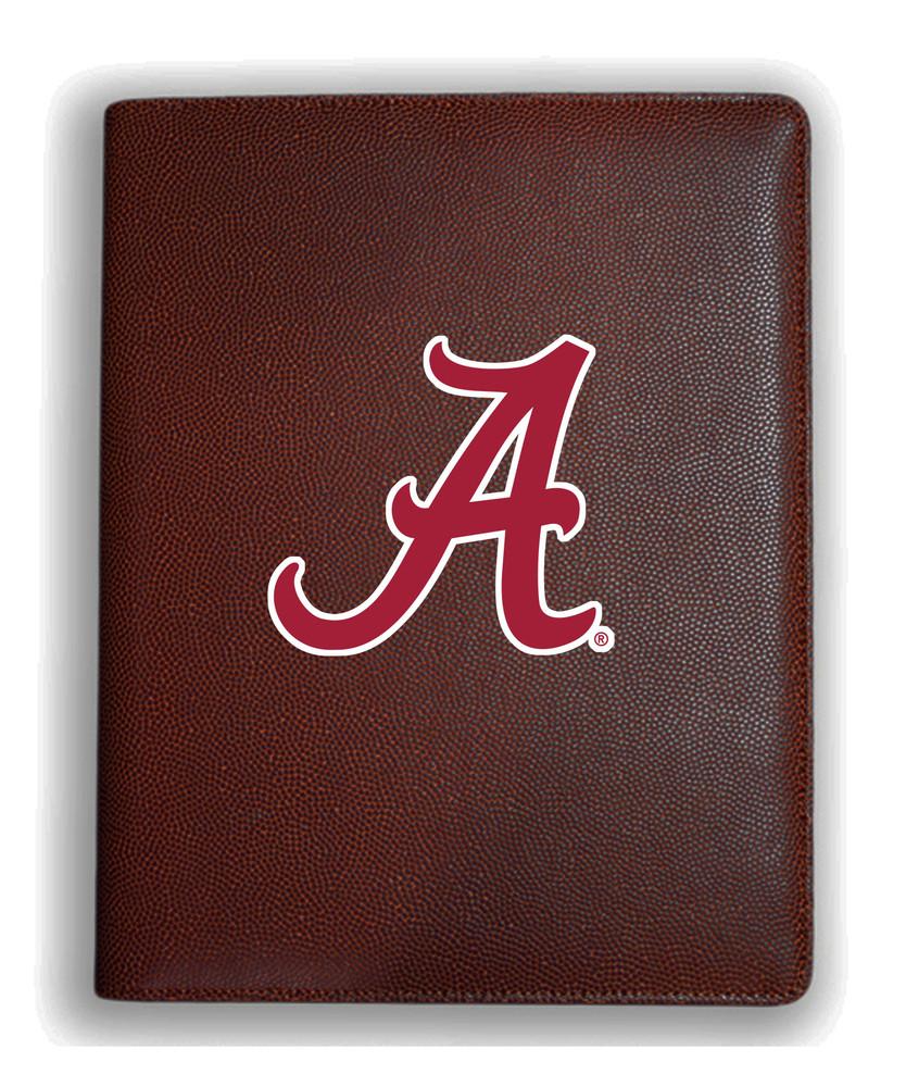 Alabama Crimson Tide Football Portfolio | Zumer Sport |