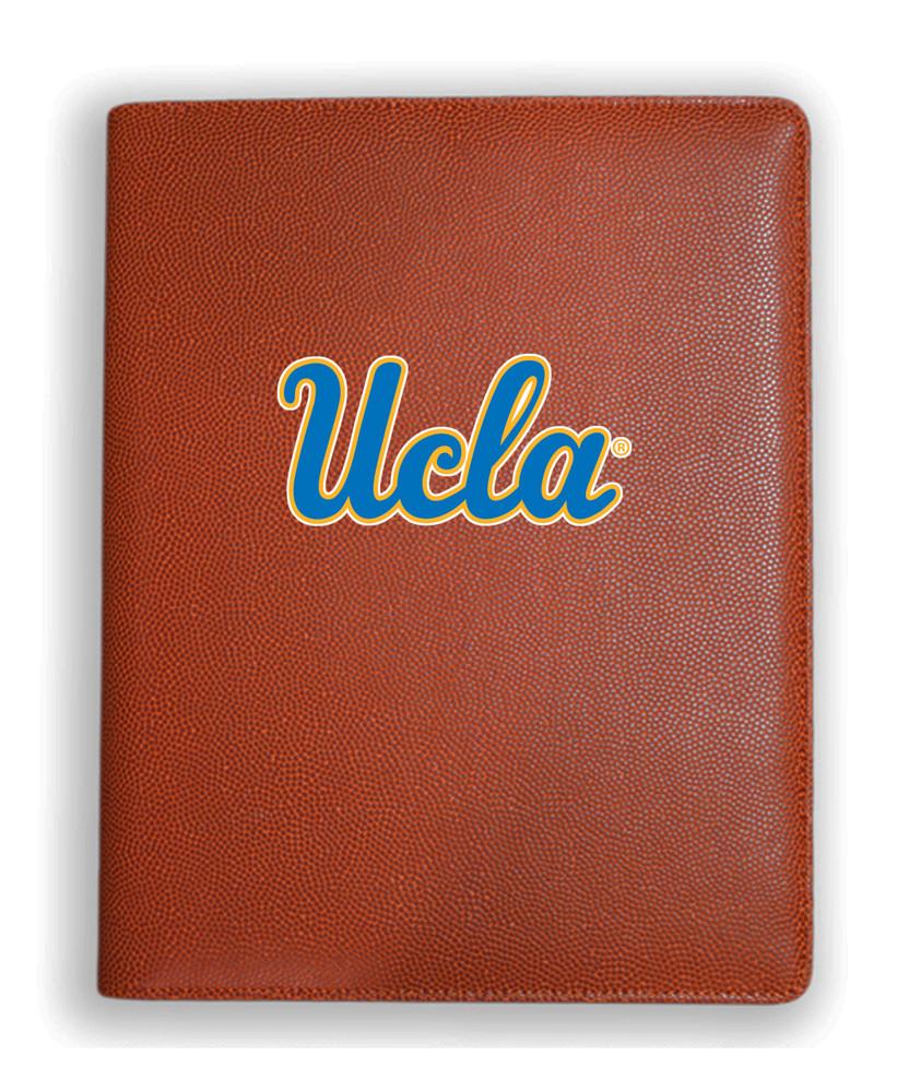 UCLA Bruins Basketball Portfolio | Zumer Sport | uclabskblport