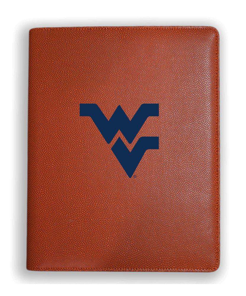 West Virginia Mountaineers Basketball Portfolio   Zumer Sport   wvbskblport