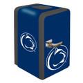 Penn State Nittany Lions 15 qt Party Fridge | Boelter | Boelter | 153277