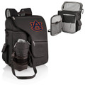 Auburn Tigers Backpack Cooler Turismo