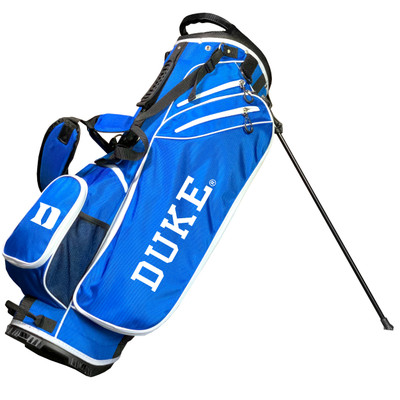 Duke Blue Devils Birdie Golf Stand Bag| Team Golf  20827Y