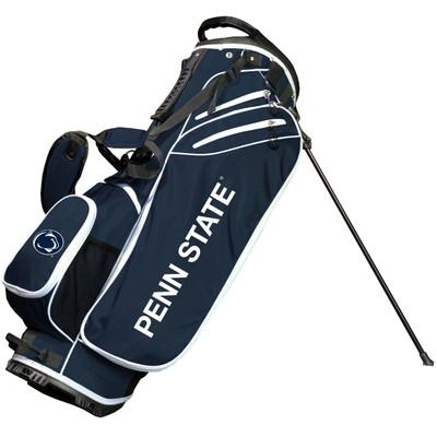 Penn State Nittany Lions Birdie Golf Stand Bag  Team Golf  22927N