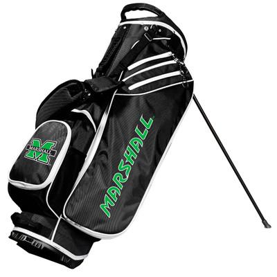 Marshall Thundering Herd Birdie Golf Stand Bag   Team Golf  27327B