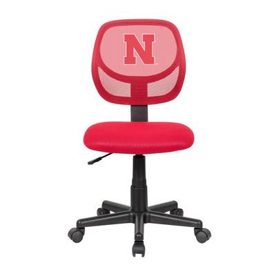 Nebraska Huskers Student Task Chair | Imperial | 496-3010