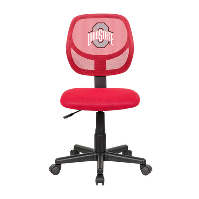 Ohio State Buckeyes Student Task Chair | Imperial | 496-3015