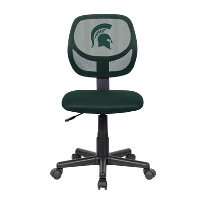 Michigan State Spartans Student Task Chair | Imperial | 496-3016