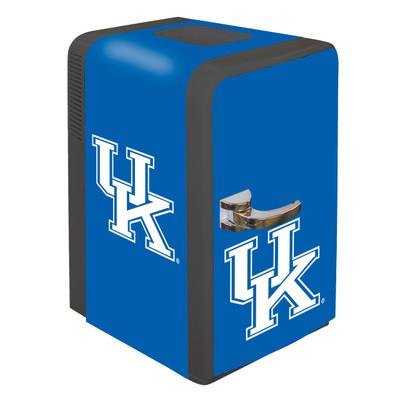 Kentucky Wildcats 15 qt Party Fridge | Boelter | Boelter | 153266