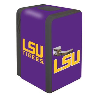 LSU Tigers 15 qt Party Fridge | Boelter | Boelter | 153268