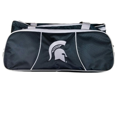 MSU Spartans Gym Bag