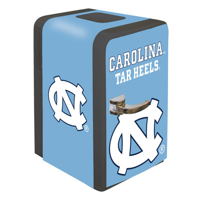 UNC Tar Heels 15 qt Party Fridge | Boelter | Boelter | 153272
