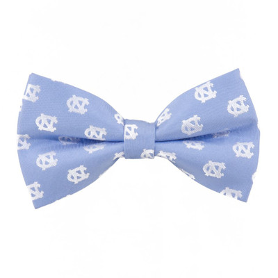 UNC Tar Heels Repeat Bow Tie | Eagles Wings | 9900
