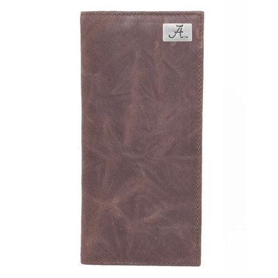 Alabama Crimson Tide Secretary Wallet | Eagles Wings | 2495