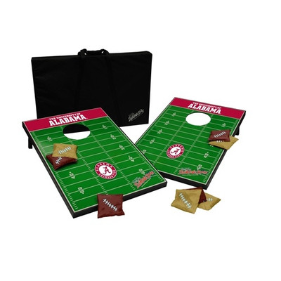 Alabama Crimson Tide Tailgate Toss | Wild Sports | 5CFB-D-ALA