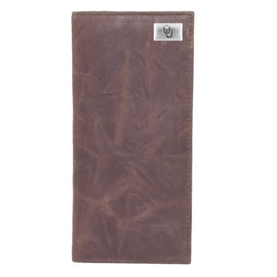 Oklahoma Sooners Secretary Wallet | Eagles Wings | 2543