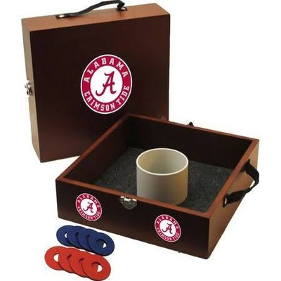 Alabama Crimson Tide Washer Toss | Wild Sports | WT-D-ALA