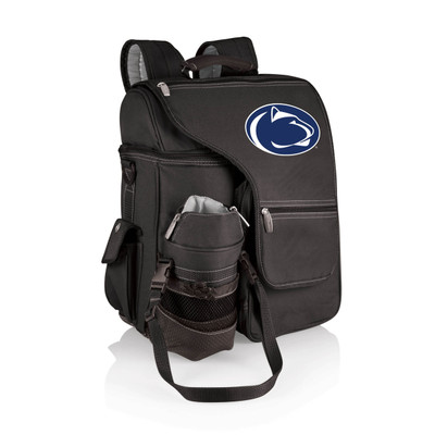 Penn State Nittany Lions Backpack Cooler Turismo | Picnic Time | 641-00-175-494-0