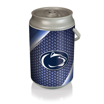 Penn State Nittany Lions Mega Can Cooler | Picnic Time | 686-00-000-494-0