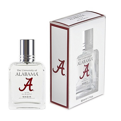 Alabama Crimson Tide Women's Perfume 1.7 oz | Masik | 10002