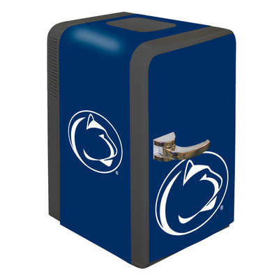 Penn State Nittany Lions 15 qt Party Fridge | Boelter | Boelter | 153277