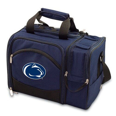 Penn State Nittany Lions Picnic Cooler | Picnic Time | 508-23-915-492-0