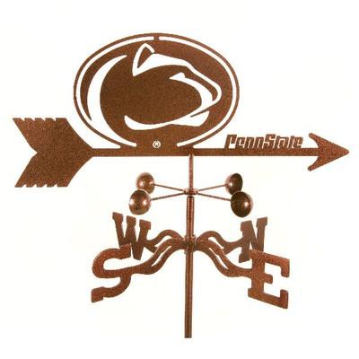 Penn State Nittany Lions Weathervane | EZ Vane | PSU