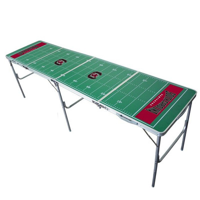 South Carolina Gamecocks Tailgate Table | Wild Sports | TPC-D-SC