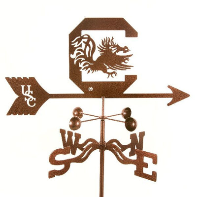 South Carolina Gamecocks Weathervane | EZ Vane | USC