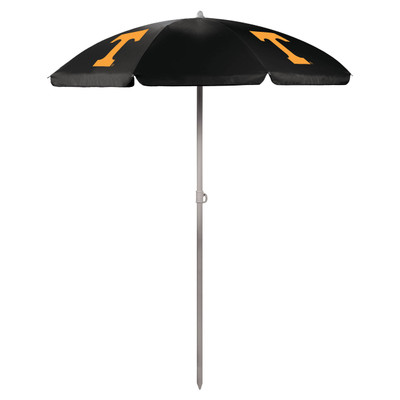 Tennessee Volunteers Beach Umbrella | Picnic Time | 822-00-179-554-0