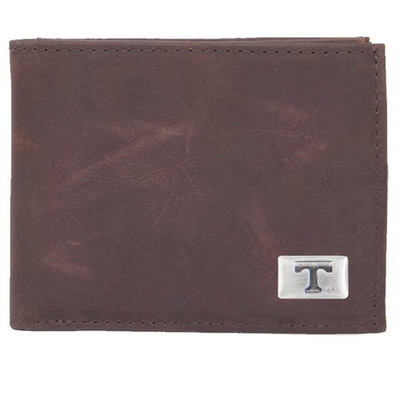 Tennessee Volunteers Bi-Fold Wallet | Eagles Wings | 2556